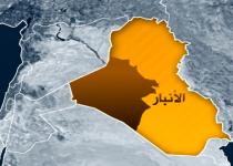 الانبار-انبار-خريطة-ثوار-العشائر-هيت1