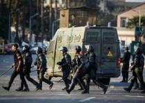 قوات-الشرطة-المصرية1