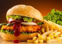 وجبات-سريعة-و-صحية