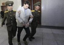 12-سجن-أمريكي-بكوريا-الشمالية