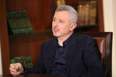 فرنجية: حزب الله مقاومة ترفع رأس لبنان والعرب