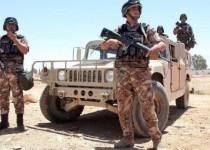 armee-jordanie_0