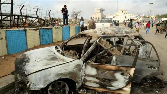 2beb5f093 6 قتلى بهجوم انتحاري في مدينة جالكعيو وسط الصومال   Mulhak - ملحق ...