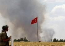 تركيا-1