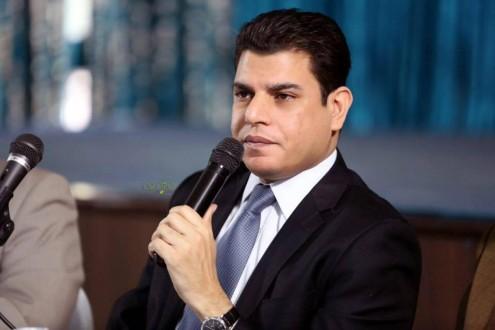 سالم زهران: الاوربيون يريدون من لبنان أن يكون مصفاة للاجئين