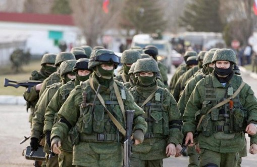 وفد تقني عسكري روسي في بيروت لصيانة بعض الأسلحة
