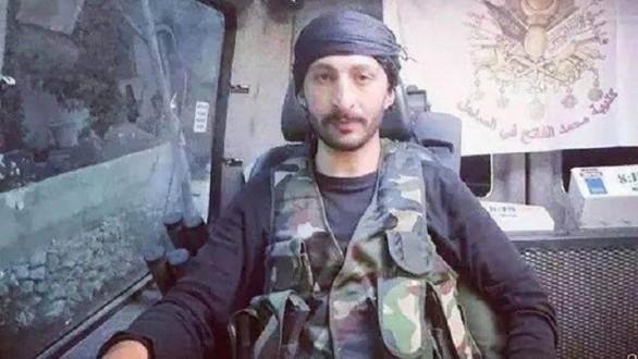 b44ec886e76d3 الشرطة التركية تؤكد القبض على قاتل قائد القاذفة الروسية