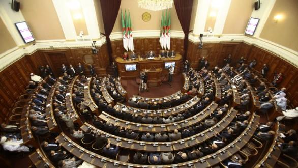 الجزائر وتونس تواجهان تهديدا من ليبيا