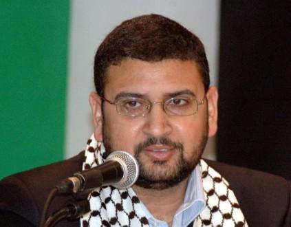 حماس: استمرار الوضع القائم في غزة لم يعد ممكنا