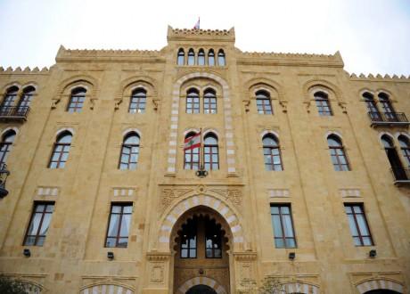 """لا ممثل لـ""""حزب الله"""" في مجلس بلدية بيروت"""