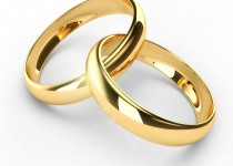 Wedding_Rings_04