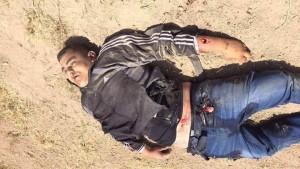 والد القتيل حسين الحجيري: مشكلتنا ليست مع عشائر المنطقة لكن القاتل بلا حمية وننتظر الدولة للقبض عليه