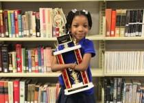 1-طفلة-بلا-يدين-تفوز-بمسابقة-للكتابة