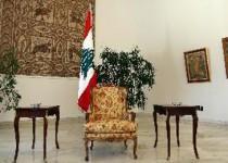President-Chair