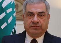 abed-elmotaleb-hannawi