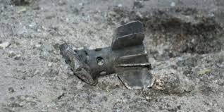 مقتل إمرأة وإصابة 3 أشخاص بجروح إثر سقوط قذيفة صاروخية على حي بستان الزهرة في حلب