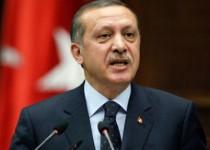 رجب-طيب-أردوغان-380x255