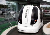 London-Will-Soon-Have-Driverless-Taxis