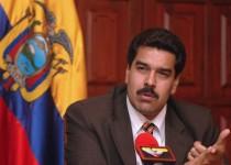 Nicolas_Maduro-Venezuela_ELFIMA20130305_0019_1_907723_large