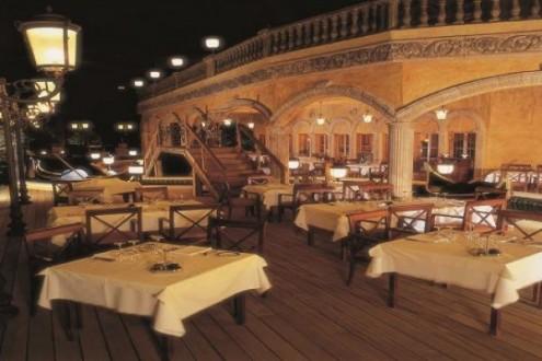 نقيب أصحاب المطاعم: قطاع المطاعم في لبنان يمر بأزمة صعبة