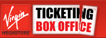 virgin-ticketing-box-office-logo