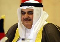 arabstoday-الشيخخالدبناحمد