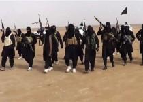 حزب البعث المنحل يعلن مشاركته في حملة داعش بالعراق
