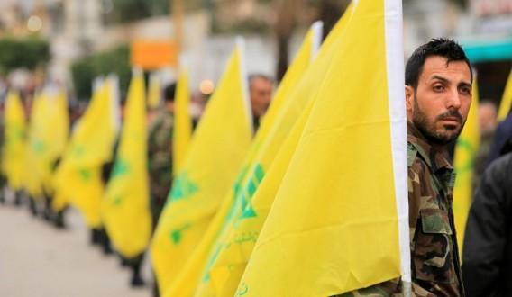 40ac54d0c الاعلام الحربي ينفي الأنباء عن أسر مقاتلين من حزب الله في حلب ...