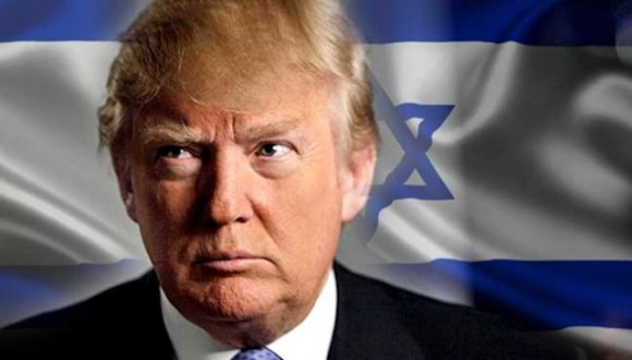 2595688f8 وزير اسرائيلي: فكرة دولة فلسطينية انتهت بعد فوز ترامب | Mulhak ...
