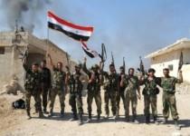 syria-hamaa67-364x245