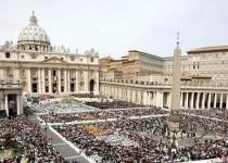 1-vatican-reuters