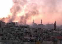 AFP_130709_q47y6_rci-syrie-homs_sn635