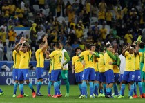 البرازيل1
