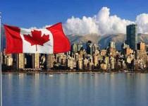 كندا-696x388