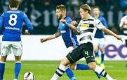 925486-Schalke