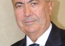 Fouad_Makhzoumi_014