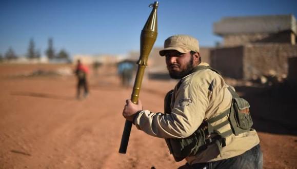 مراسل ملحق: الجيش السوري وحلفاؤه يسيطرون على عدد من القرى في ريف حلب الشرقي