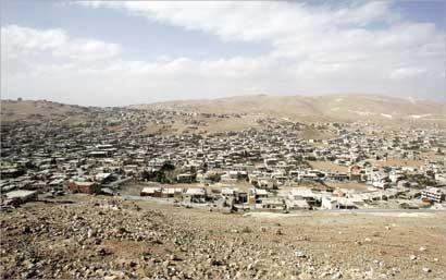 مصدر أمني لـ«الجمهورية»: إنفجار عرسال لم يكن مدبّراً ليستهدف الجيش اللبناني