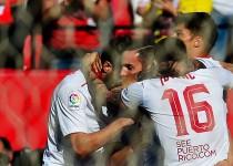 986492-Sevilla-FC