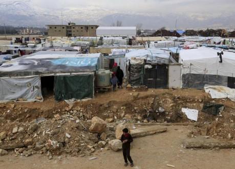 لبنان يرفض «أونروا» خاصة بالسوريِّين…