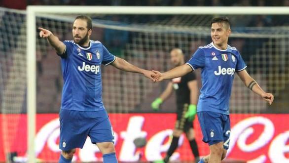 فوز بطعم الهزيمة لنابولي في كأس إيطاليا