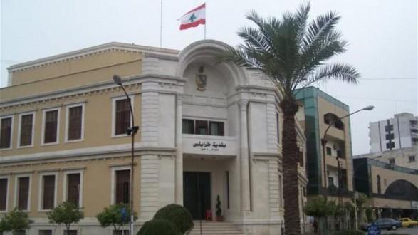خلافات بلدية طرابلس إلى العلن: عضوان يعلّقان مشاركتهما