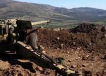الجيش-اللبناني-في-عرسال2-364x245