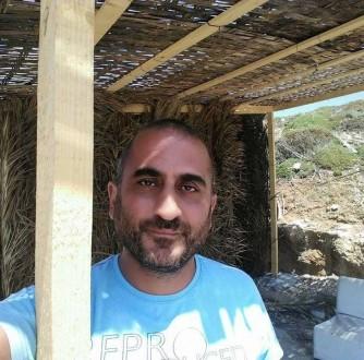 "101946fa7 خاص – ""ملحق"" يكشف هوية المعتدين على حشاش | Mulhak - ملحق أخبار لبنان ..."