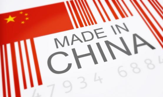 إرتفاع أرباح الشركات الصناعية الصينية 14% في نيسان