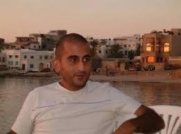 مراسل ملحق: الناشط بيار حشاش متواجد الآن في مخفر البترون للإستماع الى إفادته