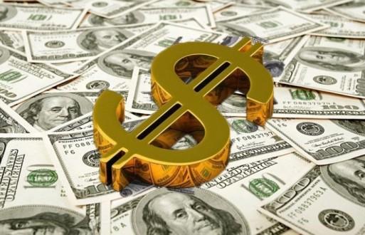 أسعار الذهب لأدنى مستوى في 6 أسابيع مع صعود الدولار