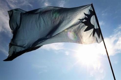 الرياض تستأنف دعم «المستقبل»: المال الانتخابي قادم!