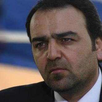 سامر المصري: غرابيب سود مكون من 38 حلقة وتم الاتفاق على إيقافه