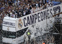 real-madrid-campeones-ucl